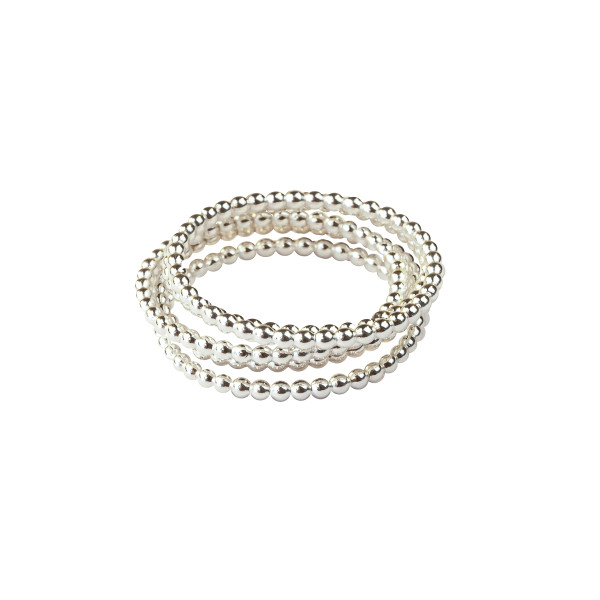 rachel balfour stacking ring