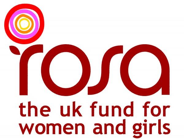 rosa charity