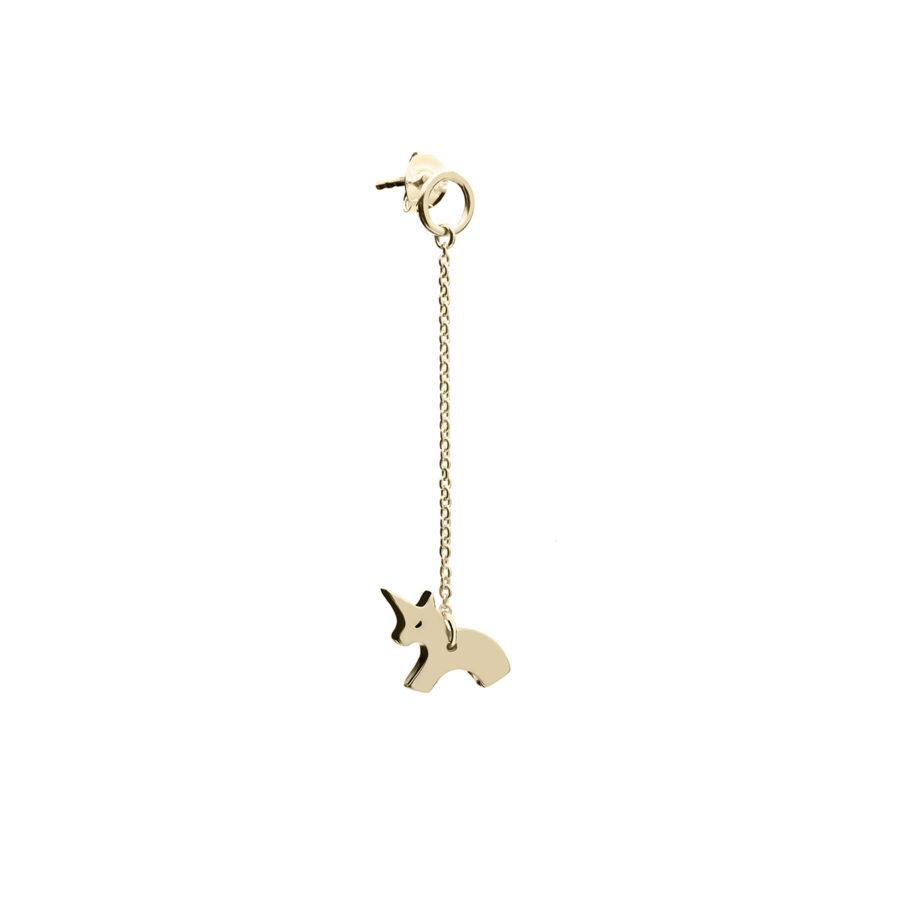 unicorn-single-drop