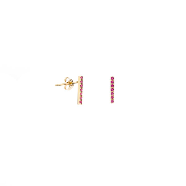 earing_gold_bar_ruby_double_v3