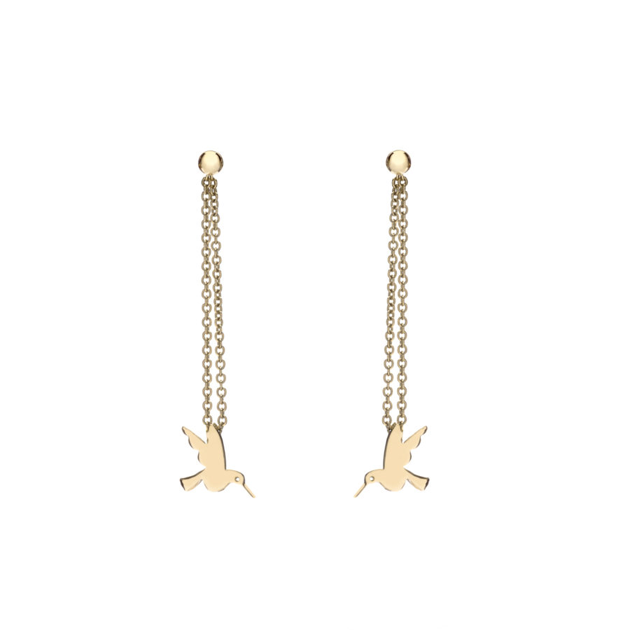 earing_gold_bird_pendant_double_front_v3