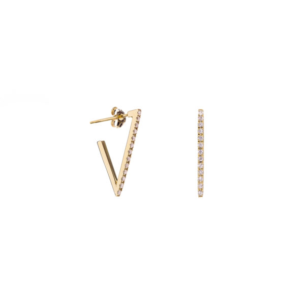 earing_gold_triangle_diamond_double_v3