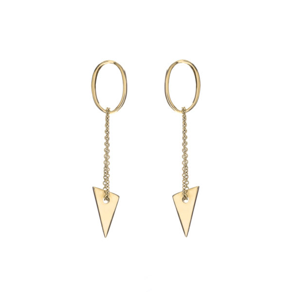 earing_gold_triangle&loop_double_front_v3