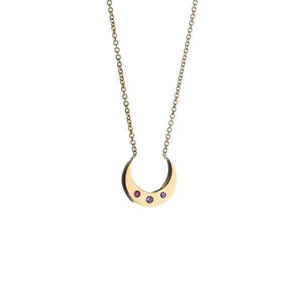 necklace_gold_crescent_stones_v3