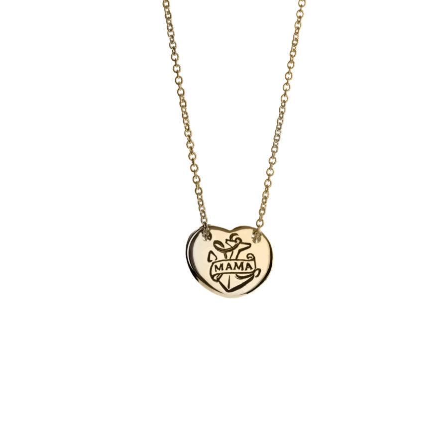 necklace_gold_mama_anchor_2_v3