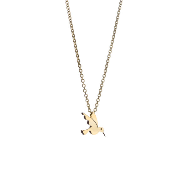 necklace_gold_mini_bird_v3