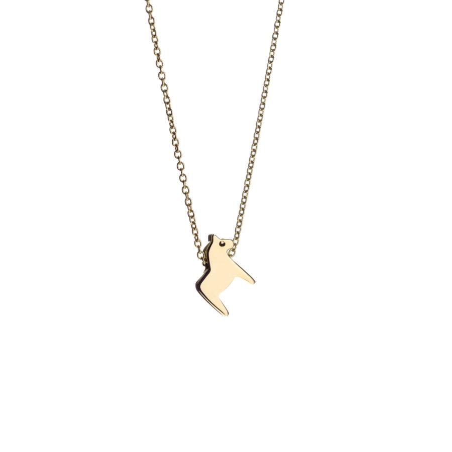 necklace_gold_mini_horse_v3
