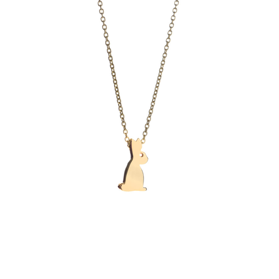 necklace_gold_mini_rabbit_v3