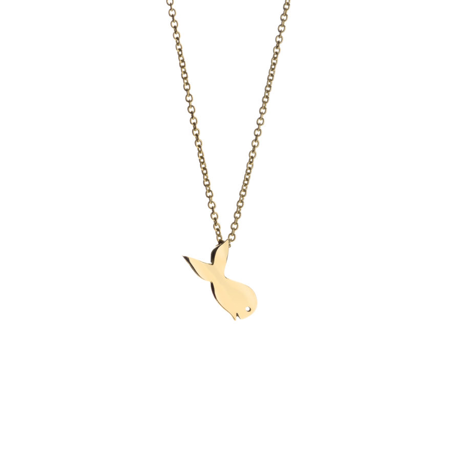 necklace_gold_mini_whale_v3