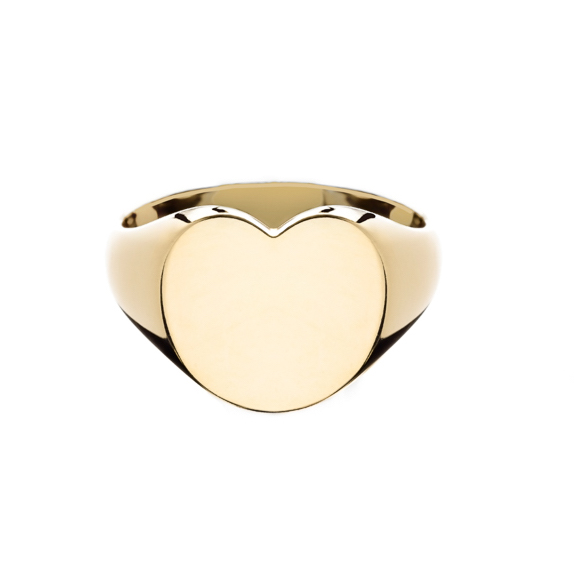 ring_gold_heart. 2 jpg