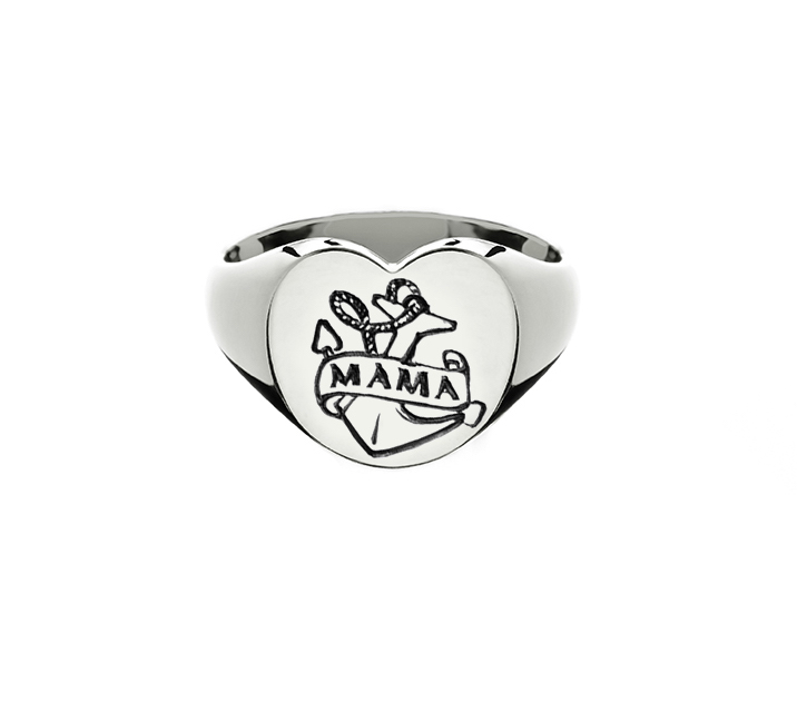 ring_silver_heart_mama_crop