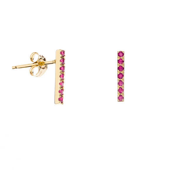 earing_gold_bar_ruby_CROP