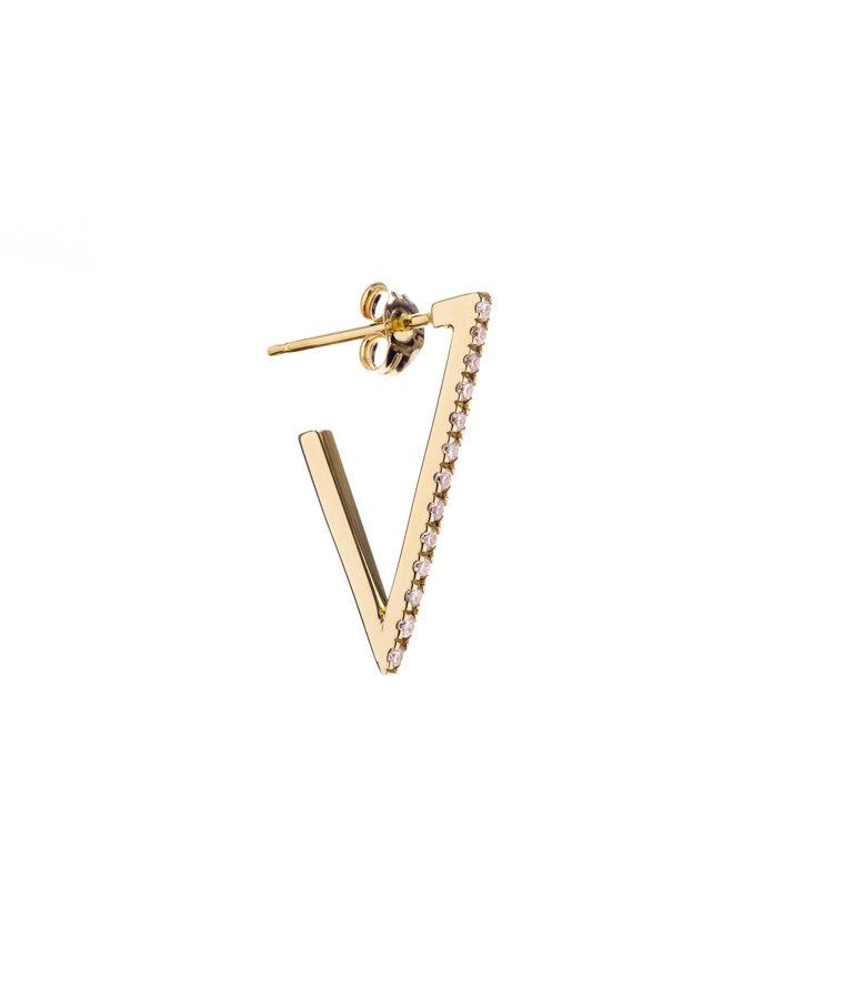 earing_gold_triangle_diamond_single_v3