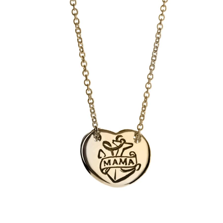mama neck gold crop 3