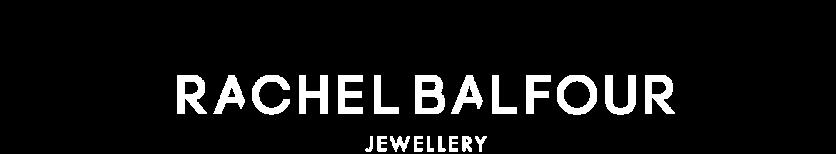 rachel balfour jewellery logo