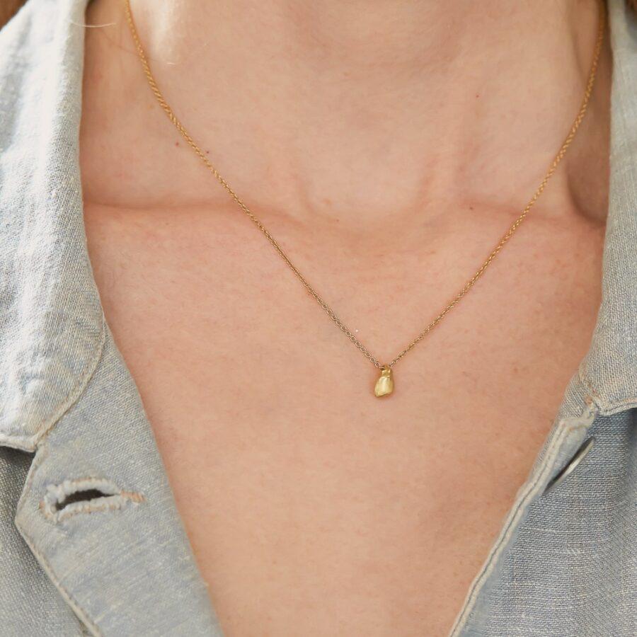 Rachel Balfour Jewellery